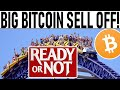 Industry Continues to React to OKEx Freezing Bitcoin ...