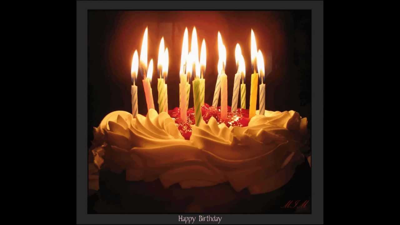Ethiopian Song Happy Birthday Gema Youtube