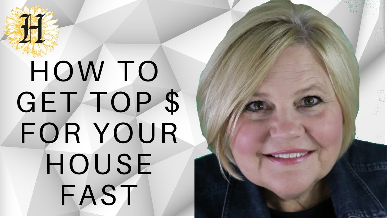 How To Sell Your Home Quickly and For More Money in Newburyport