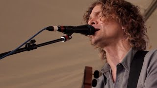 Brendan Benson - What I'm Looking For - 3/14/2013 - Stage On Sixth