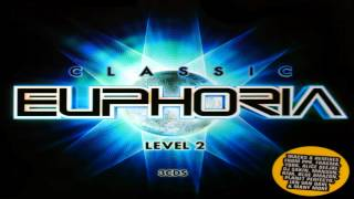 Classic Euphoria Level 2 CD1 Tracks 1-3