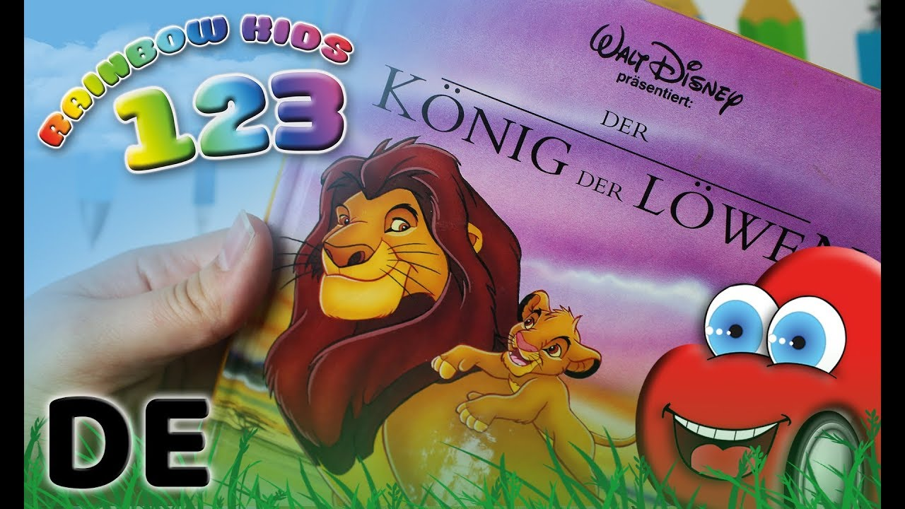 Buch Der Könige
