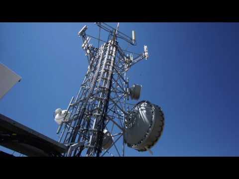 Baixar Huawei Carrier Business - Download Huawei Carrier