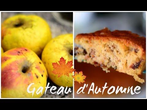 recette---gâteau-d'automne-🍁🍂