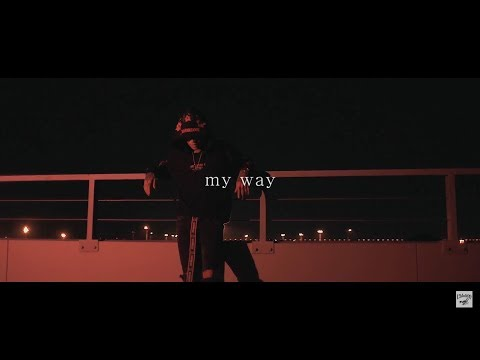Chink99 - ( My-Way ) - GT ft. Day Thaitanium - Jigsaw - ESTEE ( Official Music Video)