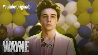 Baixar Wayne YouTube Originial Soundtrack Comprised of All Slow Songs