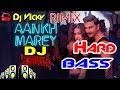 SIMMBA Aankh Marey🎧[Hard ELECTRO Dj Rimix Bass] Ranveer Singh New Latest #Happynewyear Dj Song 2018