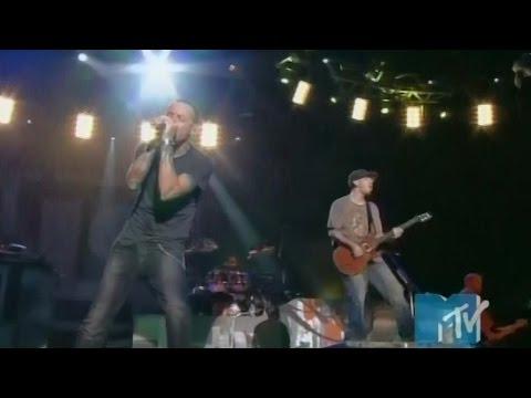 Linkin Park - Summer Sonic: Tokyo 2006 (Full TV Special)