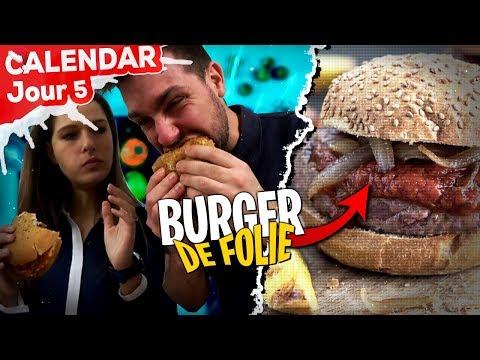 un-burger-complètement-dingue-de-chez-quitoque-!---jour-5