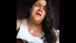 No one - Cover de Cas Haley/Alicia Keys