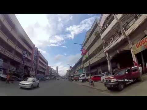 [HD] Ministop (Robinsons Place Iloilo)