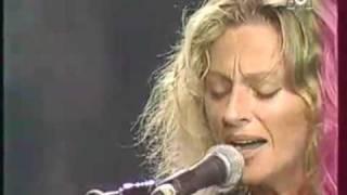Véronique Sanson: Mortelles pensées 1989