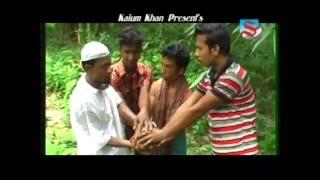 Mojiborer Biyar Paglami (মজিবরের বিয়ার পাগলামী) - Part 3 | Comedy Drama