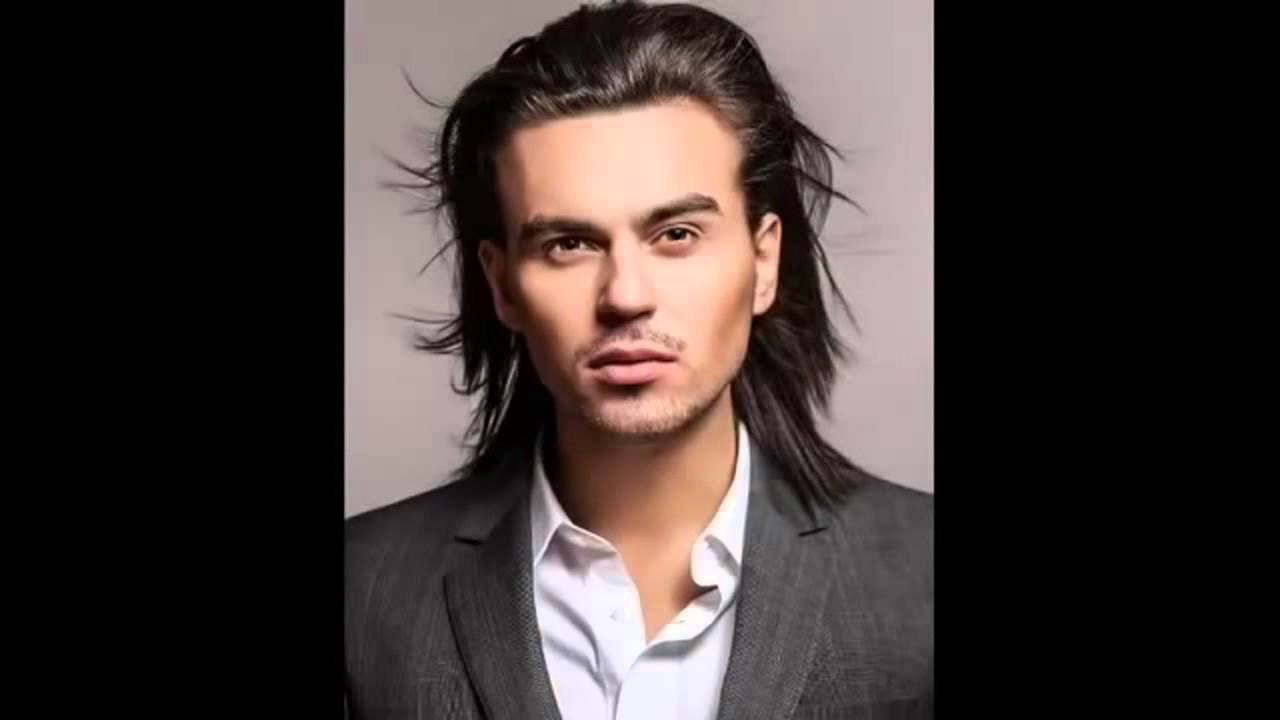 New Hairstyles For Mens 2016: Mens Hairstyles 2016 - YouTube