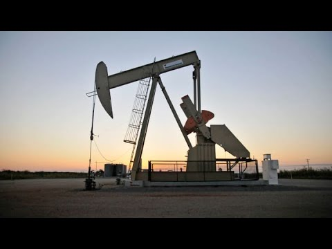 Download Cramer: Examine Devon Energy if you want the whole story about oil