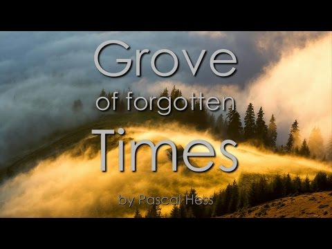 grove-of-forgotten-times-❤️-loveletter-background-song-by-brother-pascal-❤️