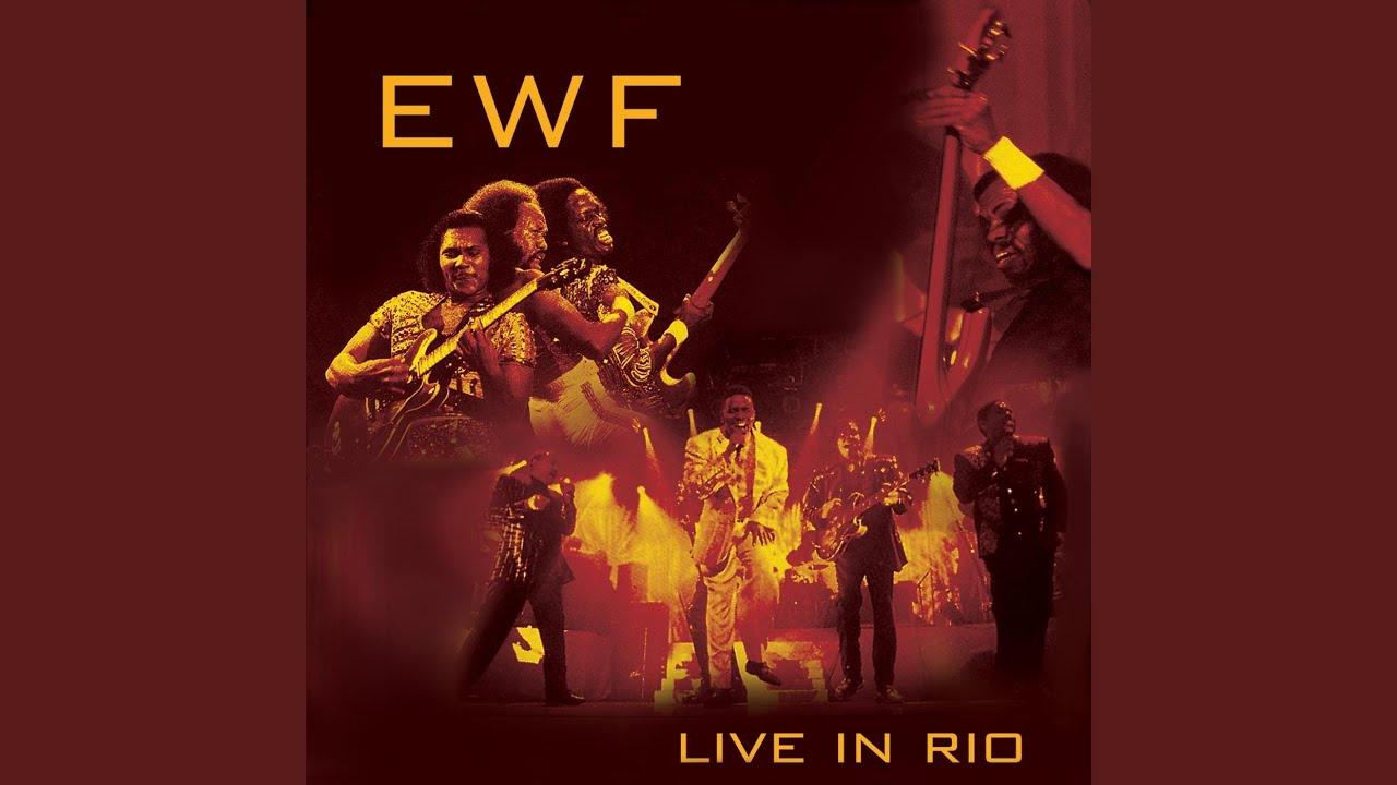 Download Video Brazilian Rhyme Mp4,Play Video Brazilian