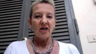 Тина Орская, ЧАВО: как выигрывать в казино
