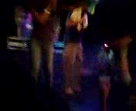 hip hop karaoke PUBLIC SERVICE ANNOUNCEMENT 2