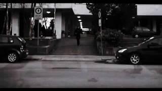 TRAVELLER DE LUXE - Produzione Madebù (2010)