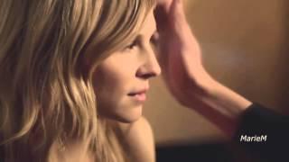 Benjamin Biolay feat Vanessa Paradis - La Romance de Paris
