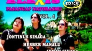 Trio Elexis - Hurippu Do
