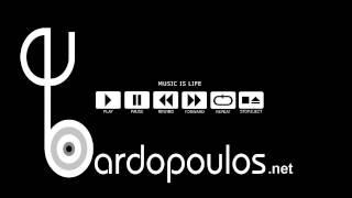 ANTONIS REMOS MPOREI NA VGO DJ BARDOPOULOS REMIX