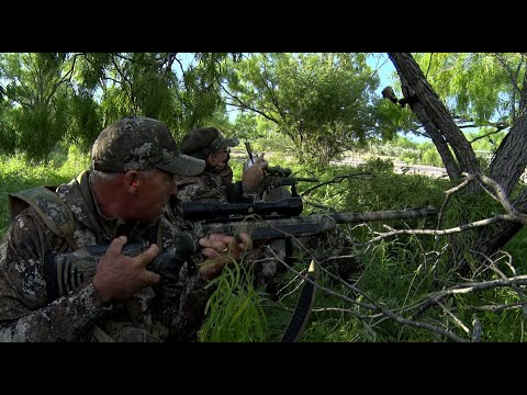 Turkey Hunting With The All New Bass Pro Shops And Cabela's CLUB Crystal Friction Turkey Calls