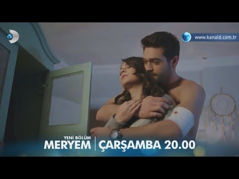 Meryem / Tales of Innocence Trailer -  Episode 26 (Eng & Tur Subs)