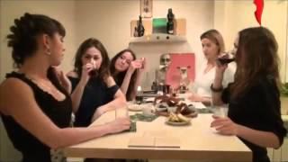 Мы с Ростова (2012) - 13 серия