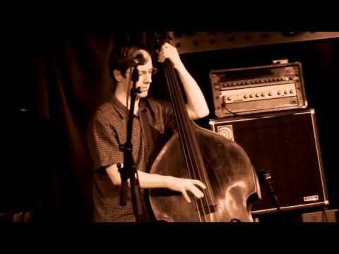 Tomasz Stanko, New York Quartet - NattjazzLive