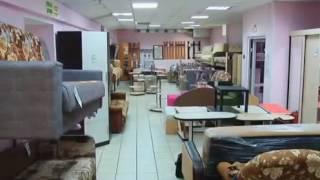 видео Шкаф-купе в спальню в Санкт-Петербурге - Купить шкаф в СПб: фото