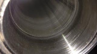 Орбитальная сварка/сварка цветных металлов/orbital welding!(тел. +74952553870 сайт: http://inoxgrup.ru/ Компания ИНОКСГРУП производит качественную сварку цветных металлов . Изготовл..., 2015-04-29T09:46:44.000Z)