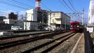 あの夏で待ってる 痛電車 あの夏で待ってる 検索動画 36