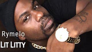 Lit Litty Freestyle Hip-hop/Rap Video