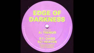 Edge Of Darkness - Tremor (1993)