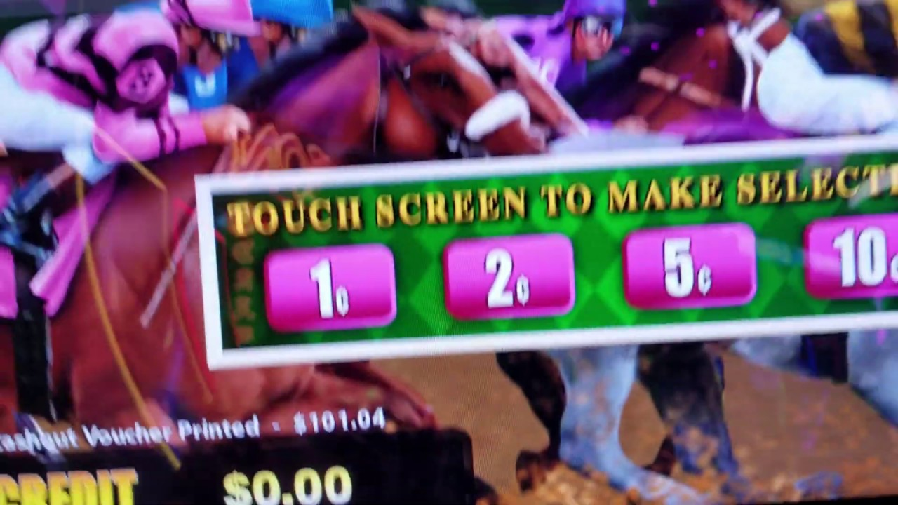 Online casino win real money free, Cash frenzy slots casino free coins