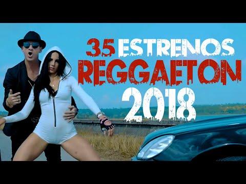 descargar musica gratis reggaeton 2018 mp3