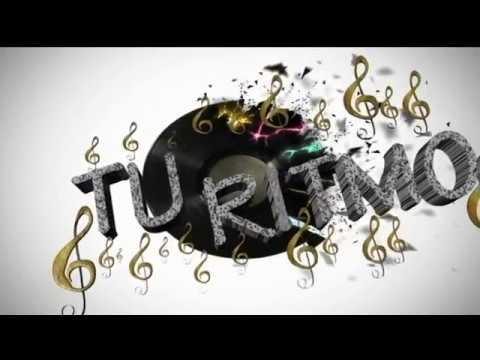 Tu Ritmo -  Artista Invitado Juan Pablo Barrera