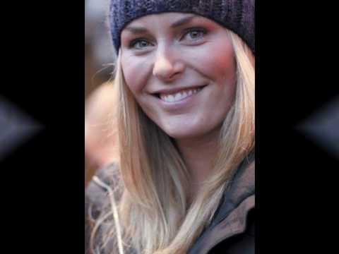 Great Pics of Lindsey Vonn