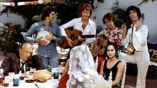 Les Charlots - E Viva Espana