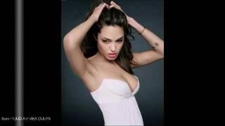Angelina Jolie part 5