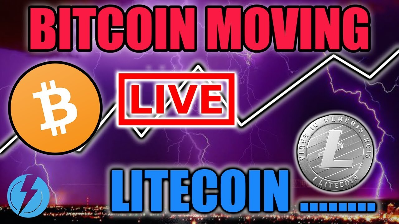litecoin į bitcoin