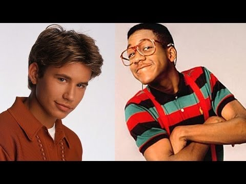 9 Greatest 90's TV Theme Songs You (Almost) Forgot