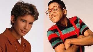 Download 9 Greatest 90's TV Theme Songs You (Almost) Forgot MP3 song and Music Video