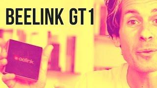 Beelink GT1: la recensione di HDblog.it