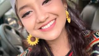 Download lagu Jihan audy cinta terlarang terbaru 2018 MP3