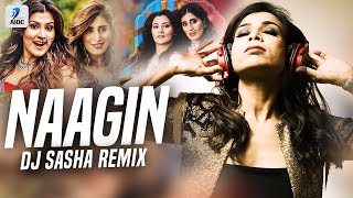 naagin-remix-dj-sasha-aastha-gill-akasa-naagin-din-gin-gin-gin