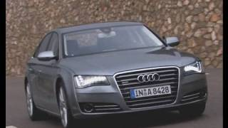 2007-project-kahn-audi-a8-facelift-front-angle-view-588x441 2010 Audi A8