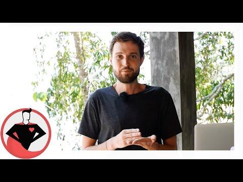 FRAUEN ONLINE TREFFEN - Dating Tipps #1 von YouTube · Dauer:  3 Minuten 12 Sekunden